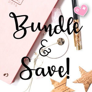 Other - 💖 Bundle & Save! 💖